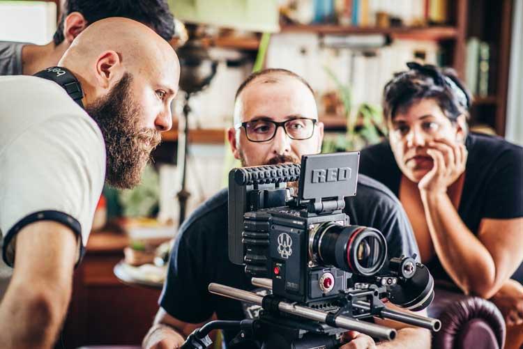 Riprese-video-professionali
