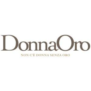 donna-oro