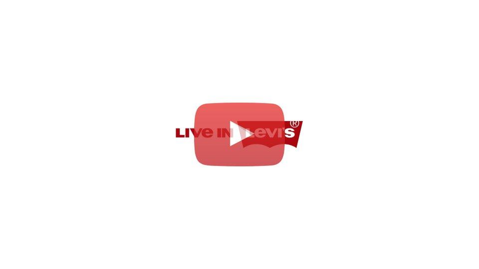 videomaker-roma