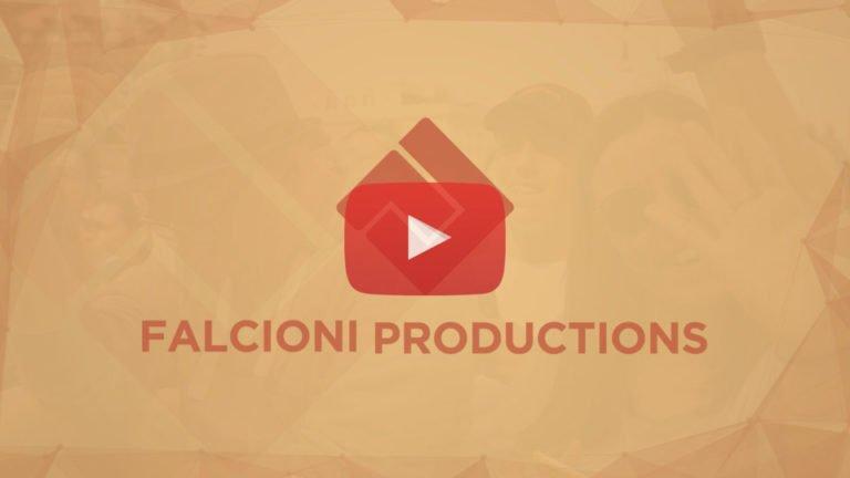 produzione-video-roma-3