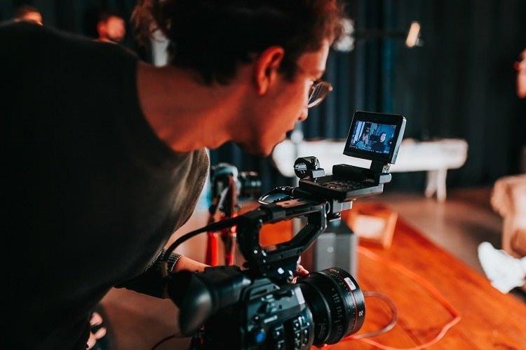 produzione-video-aziendali