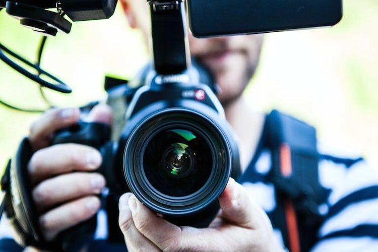 video-aziendale