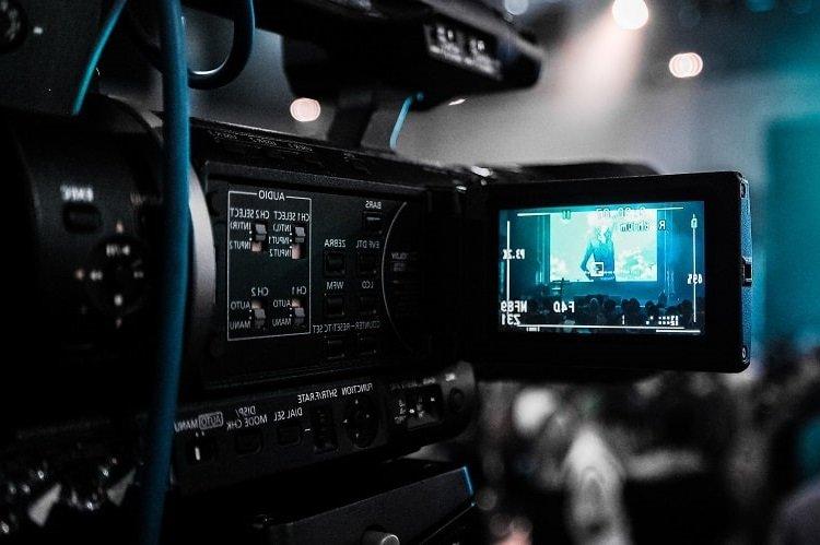video-presentazione-aziendale