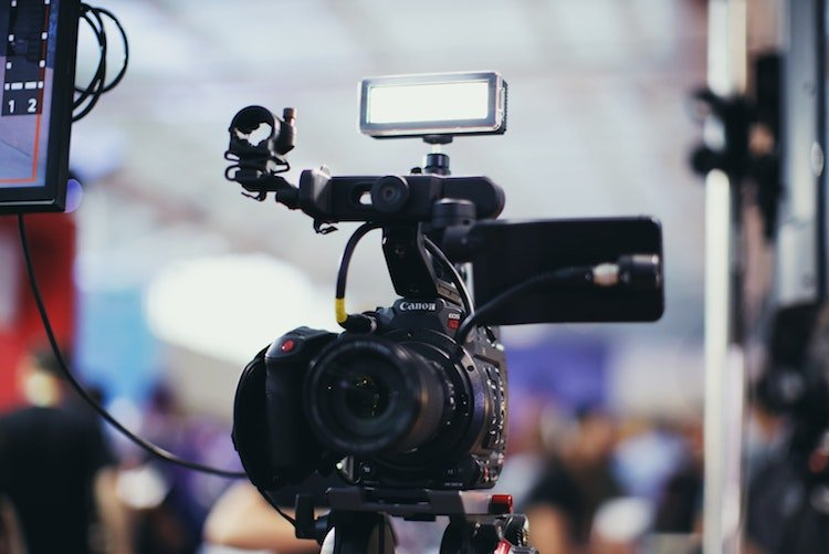 realizzazione-video-aziendali