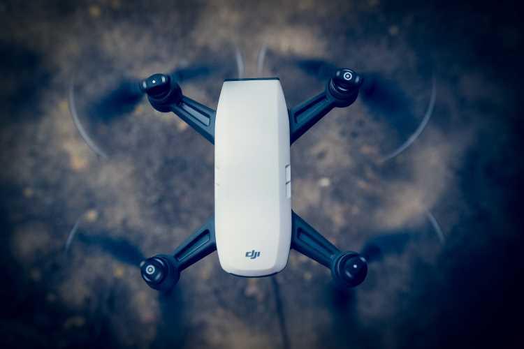drone-per-riprese-aeree