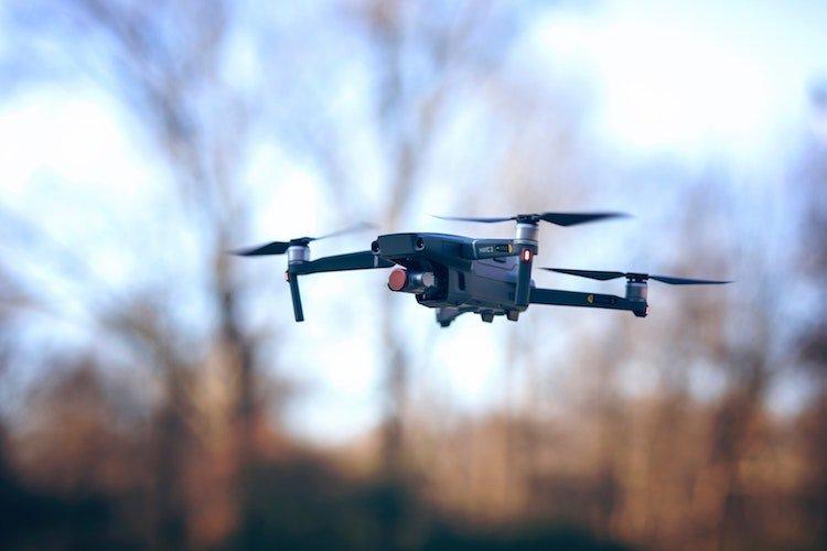 drone-per-riprese-video (1)
