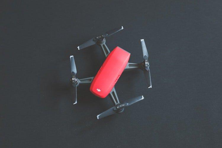 drone-per-riprese-video-2