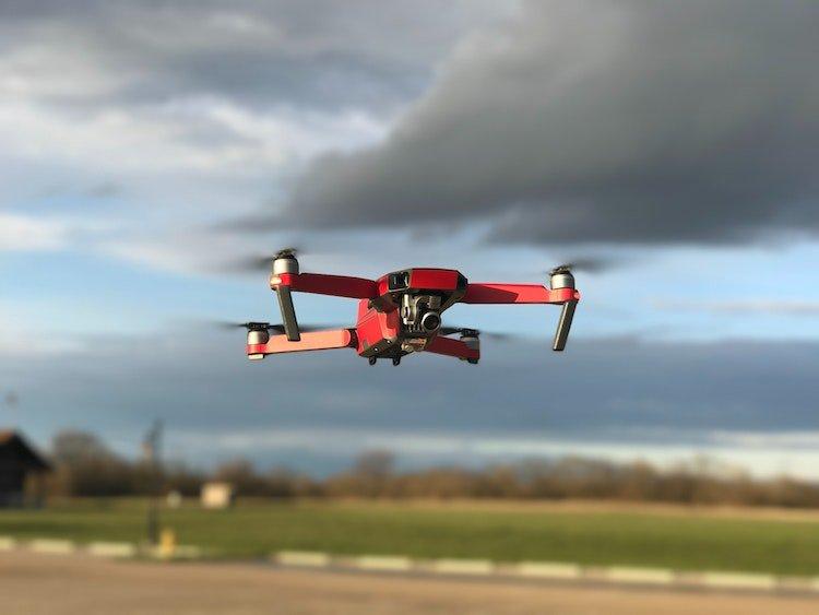 droni-per-riprese-video