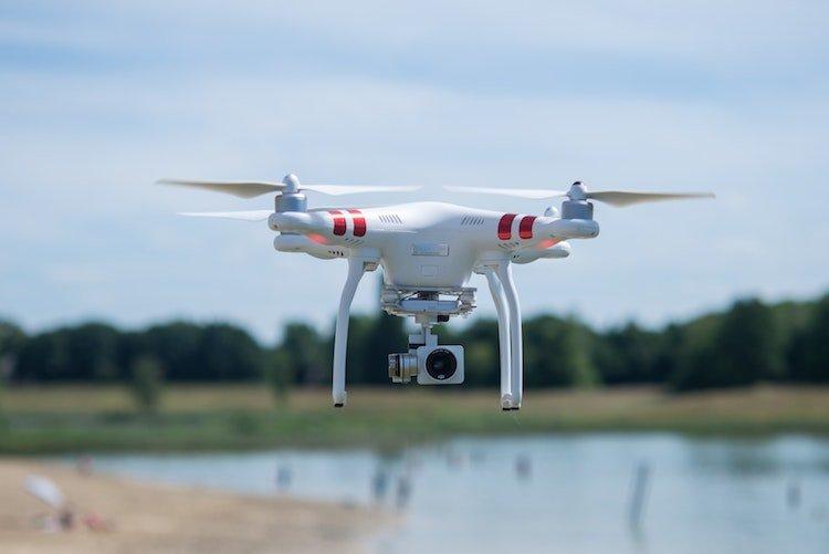 droni-professionali-per-riprese-aeree (1)