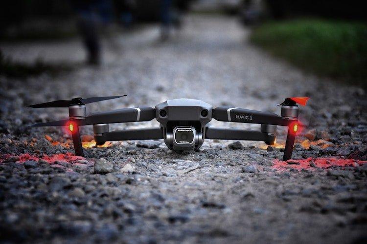 droni-professionali-per-riprese-aeree