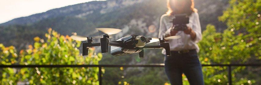 droni-professionali-per-riprese-aeree-prezzi