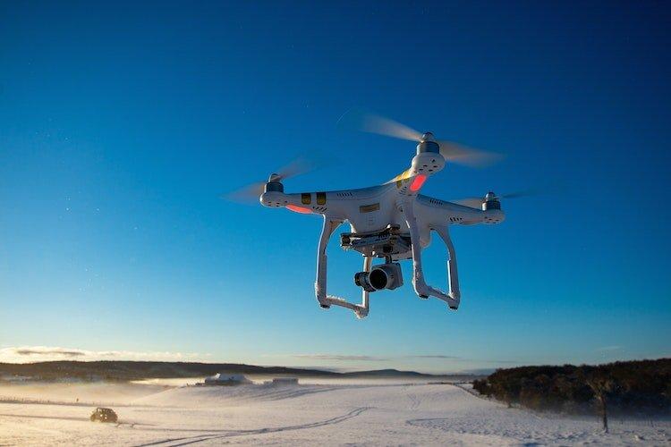 droni-professionali-video
