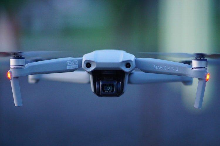 a-cosa-serve-imu-drone