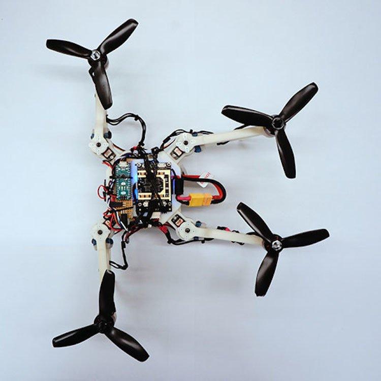 a-cosa-serve-l-imu-drone