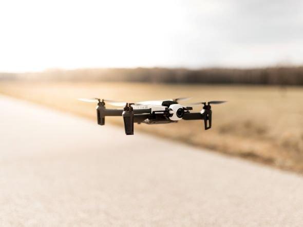 imu-drone