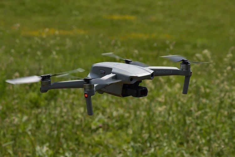 imu-drone-cos'è